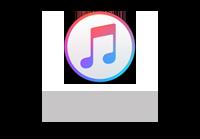 Lyssna på Katalogiseringspodden på iTunes
